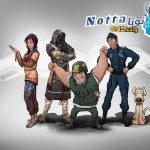 all character notta together Copy_0113-19h49m43_1280x939