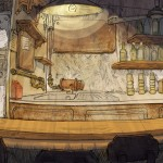 Bar_Scene_Background_0225-21h58m30
