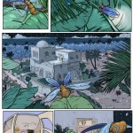 planche-1---coloring